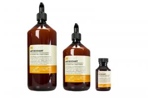 antioxidant_conditioner3