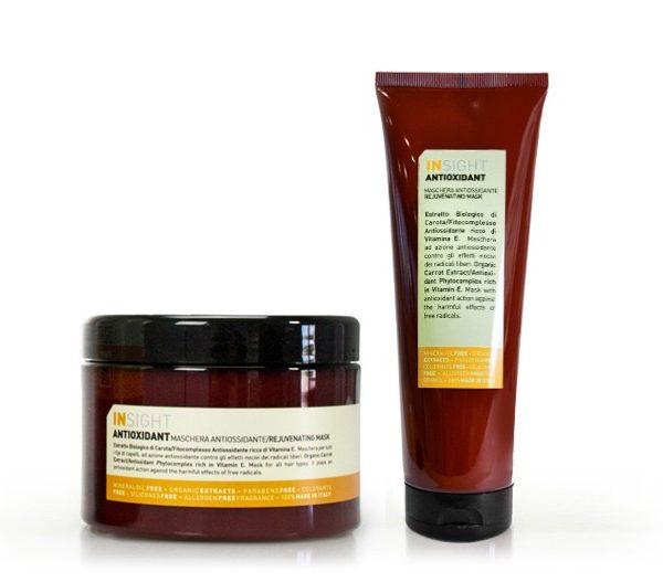 antioxidant_mask2