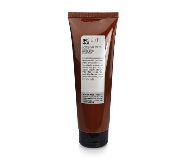 detergente-corpo-e-capelli-250