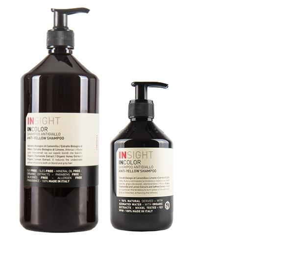 incolor-shampoo-antigiallo
