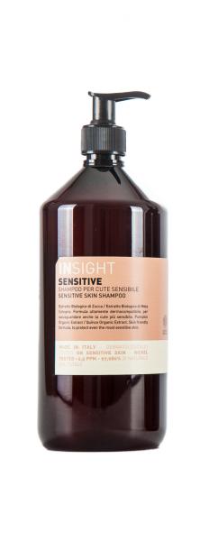 shampoo-sensitive