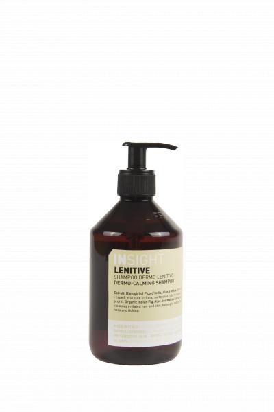 lenitive-shampoo