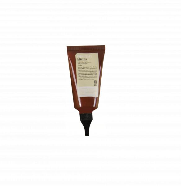 scalp-comfort-cream