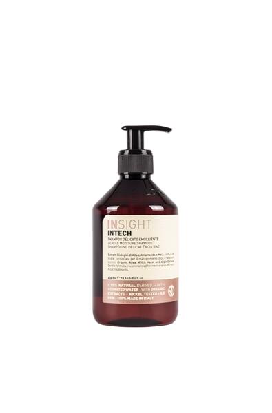 shampoo-delicato-emolliente