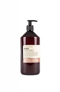 shampoo-pre-trattamento